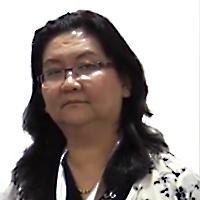 Doria Tai Yun Tyng